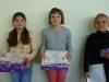 Concours_lecture_jeunes_2_2017