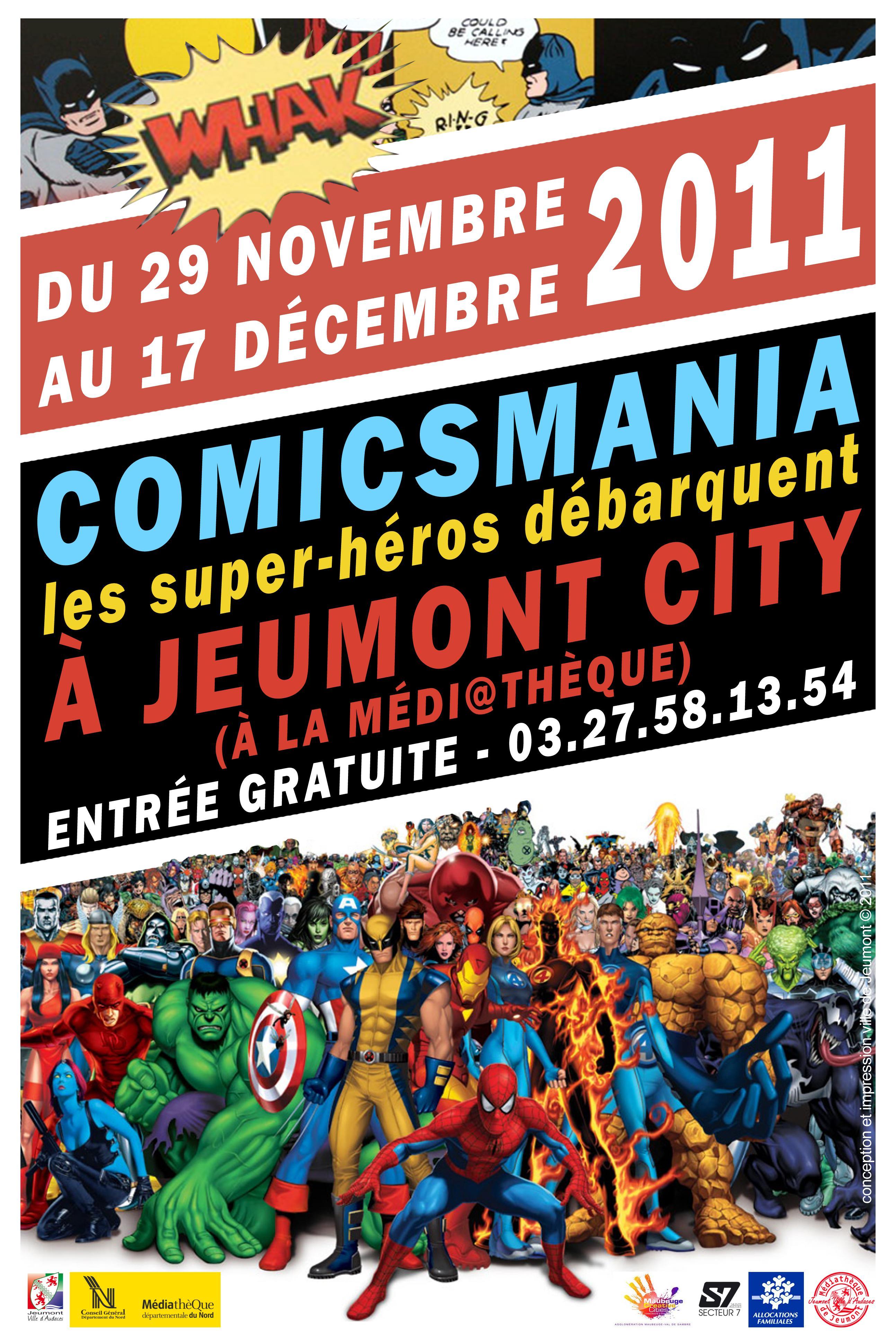 http://www.lamediatheque-jeumont.fr/wp-content/uploads/2011/11/affiche_comics1.jpg