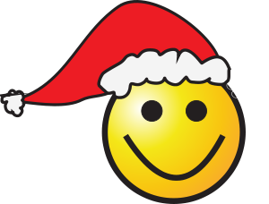 x-mas-smiley