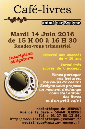 Cafe_livres_juin_2016
